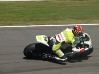 2008 SBK Brands Hatch